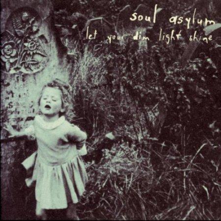 album-let-your-dim-light-shine
