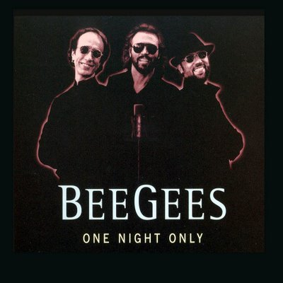 Bee-Gees-One-Night-Only-Divx-frontal-DVD