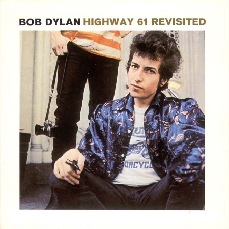 Highway_61_Revisited