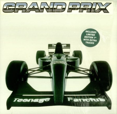 Teenage-Fanclub-Grand-Prix--Ltd-7-120008
