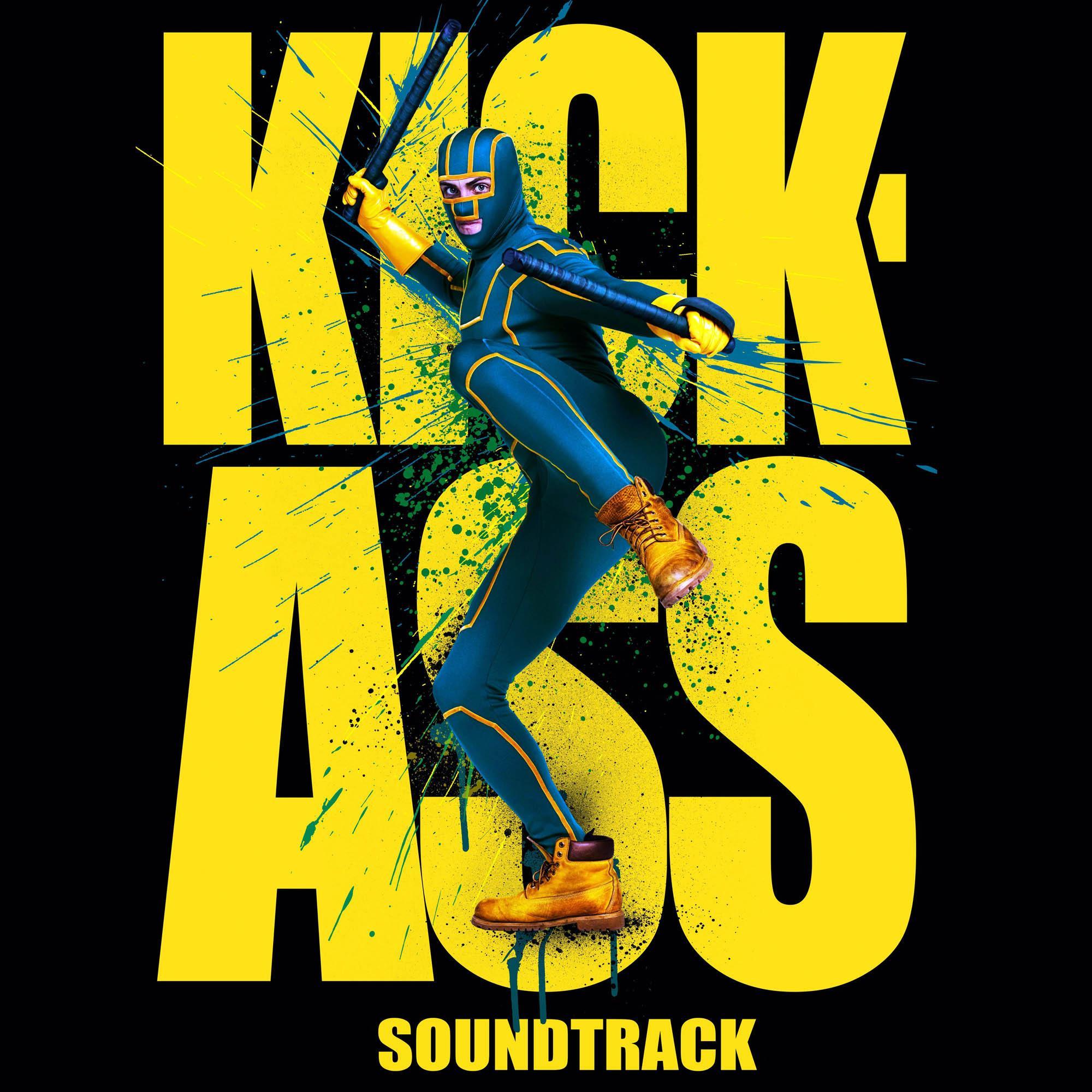 kick-ass-rock-music